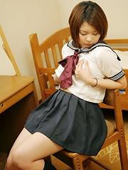 G-Queen - Sugihara Ayaka
