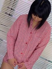 G-Queen - Ran Amami