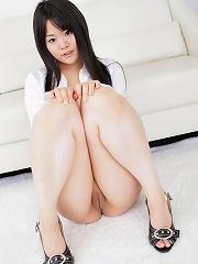 G-Queen - AoiTanahashi2