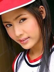 Asian Sex Movies