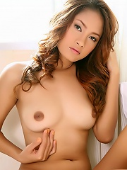 TheBlackAlley Asian Beauty