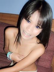 Soi 6 Pattaya bareback